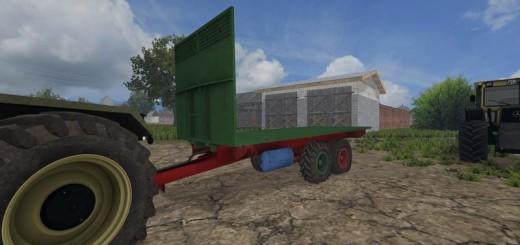 eigenbau-ballenwagen-v2-0_1