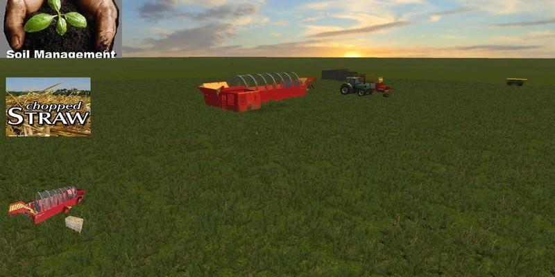 empty-map-soilmanagement-edition-v1-0_1