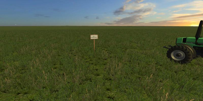 empty-map-soilmanagement-edition-v1-0_2