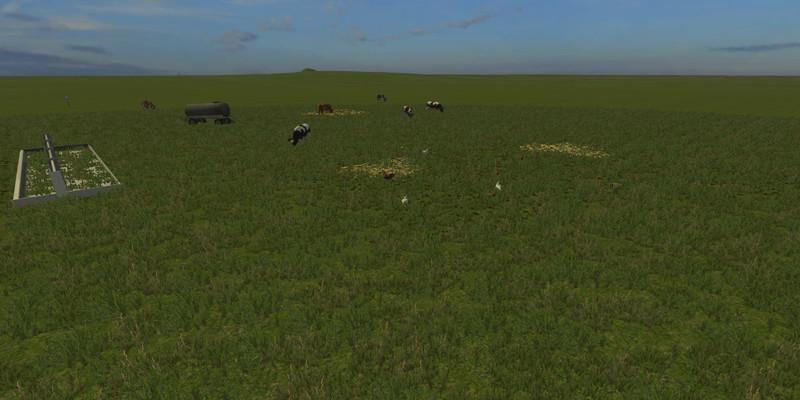 empty-map-soilmanagement-edition-v1-0_3