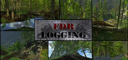 fdr-logging-wetlands-logging-map_1