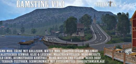 gamsting-v3-3_1
