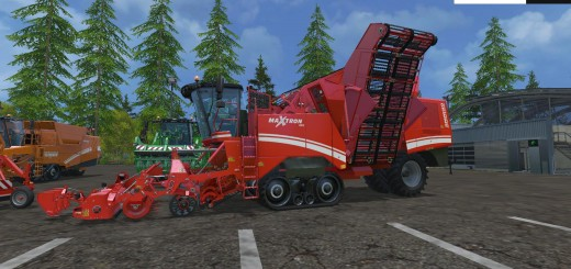 grimme-dyeable-harvesters-by-stevie-v2-0_1.png