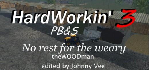 hard-workin-v3_1