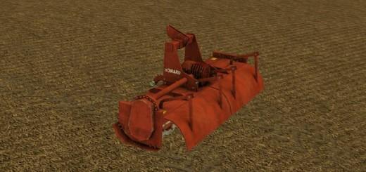 howard-rotavator-hr-30-v1-0_1