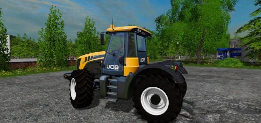 jcb-3230-xtra-v1-0_1