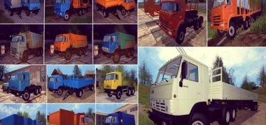 kamaz-trucks-pack-v1-0_1