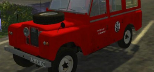 land-rover-kdow-v1-0_1
