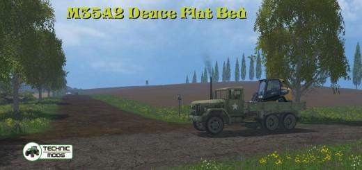 m35a2-deuce-flat-bed-1_1