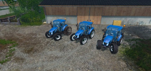 new-holland-t4-75-3