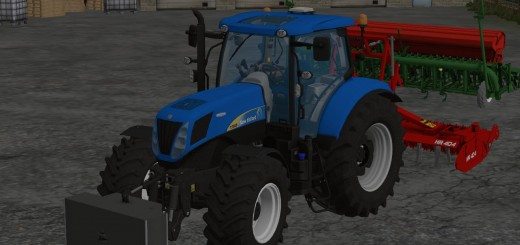 new-holland-t7030-1-0-final_1.png