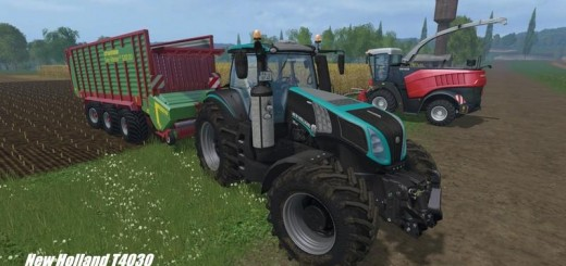 new-holland-t8-435-aes-v1-0_1