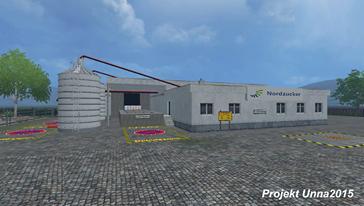 projekt-unna-2015-map-v5-3-1_2.png