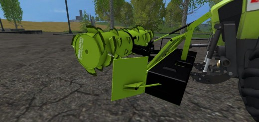 reck-magna-silage-spreader-roewer-silage-plate_3.png
