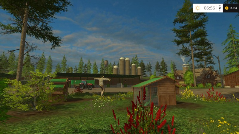 ringwoods-v3-3-dual-maps-by-stevie-v3-3-dual-maps_1.png