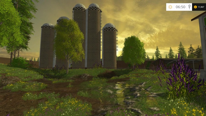ringwoods-v3-3-dual-maps-by-stevie-v3-3-dual-maps_3.png