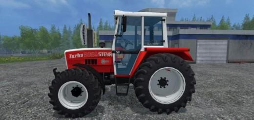steyr-8080a-turbo-sk2-electronic-v1-0_1-768×432