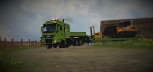 tgs-41-570-8×8-agricultural-heavy-duty-v1-0_1