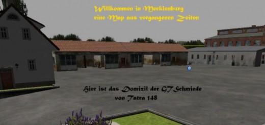 welcome-to-mecklenburg-v1-2_1