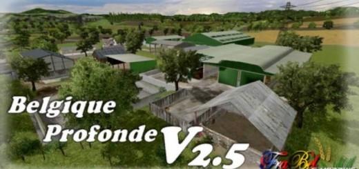1451866932_belgique-profonde-v2-5-soilmod-edition-768×384