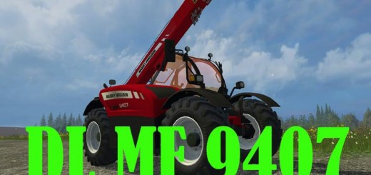 1452416325_massey-ferguson-9407