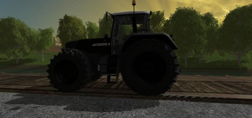 1452426785_fendt930-black-beauty-textures-pack-1-0_1