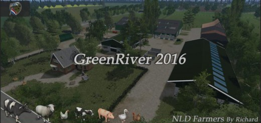 1452431613_green-river-2016