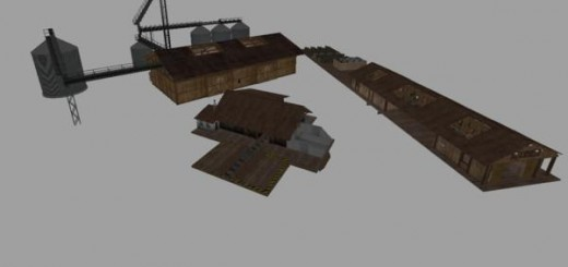 1452529074_holzverarbeitung-pack1-placeable