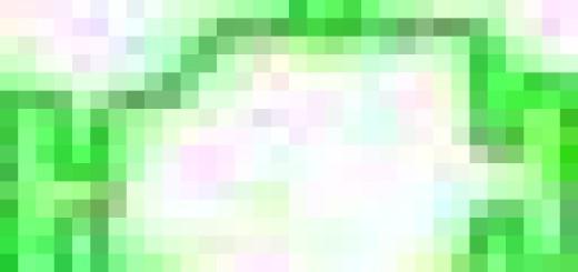 1452774923_break-engine-global-script_1