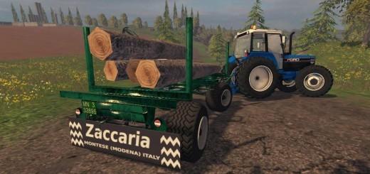 1452864221_zaccaria-legna-wood-trailer-v1-0_1