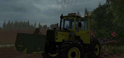 1452871244_mb-trac-weight-1600-kg-v-1.0