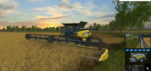 1452883522_new-holland-cr10-90-monitored
