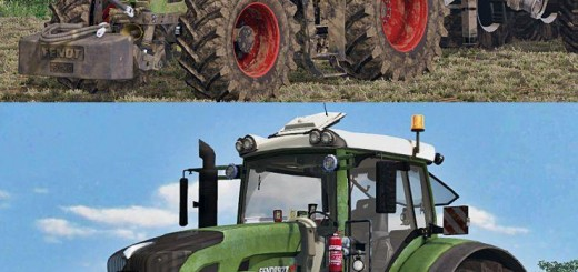 1452891568_fendt-927-vario-full-washable