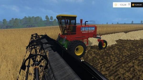 1453021231_new-holland-speedrower-240-1-0_1