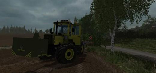 1453037634_mb-trac-gewicht-1600-kg