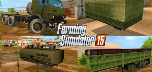 1453056425_kamaz-43114-and-modules-v-2.0-fs-15