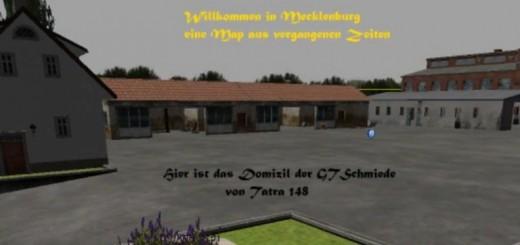 1453222942_willkommen-in-mecklenburg-2-768×384