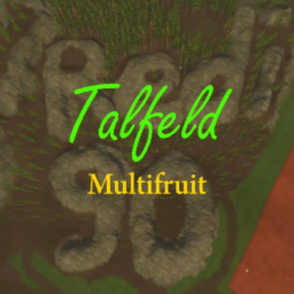 1453476492_talfeld-multifruit