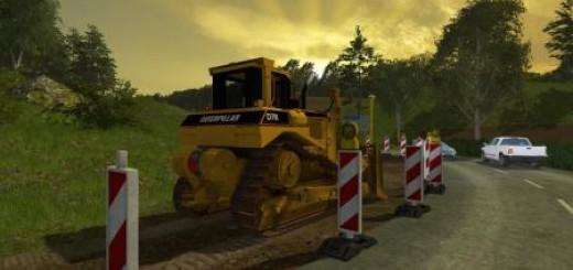 1453595154_caterpillar-d7r-2