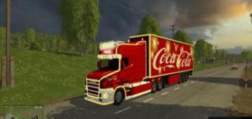 1453620955_thumb_2726-coca-cola-truck-trailer-pack-1-0_1-1
