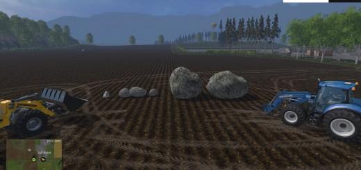 1453756459_placeable-rocks_1