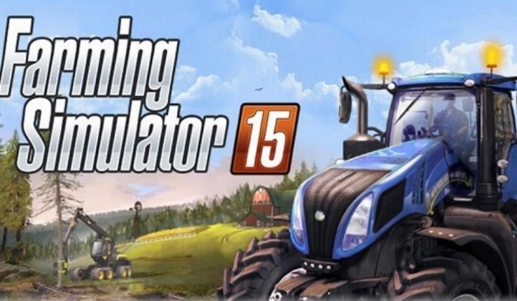 farming simulator 2015 1.3 crack