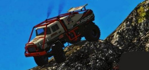 1453933959_race-truck_t1_1