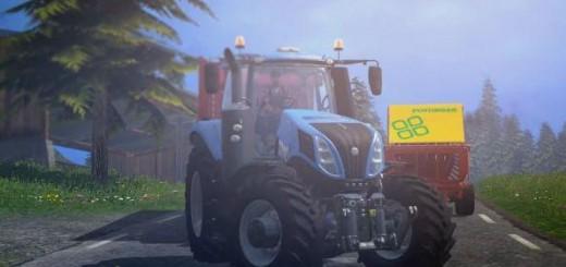 1454096516_farmingsimulator