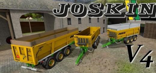 1454105813_joskin-trans-space-8000-23-tridem-multifruit-768×349