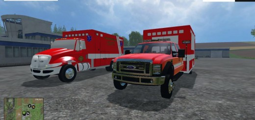 1454143529_ambulance-pack-1-0_1