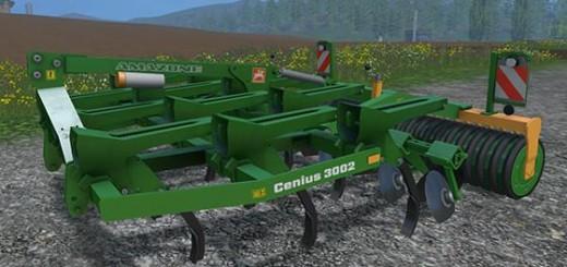 9537-amazone-cenius-3002-v1-0_1
