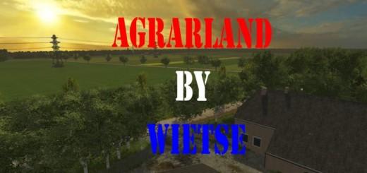 agricultural-land-v1-0-beta_1