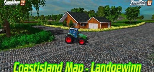 coastisland-v1-02a_1