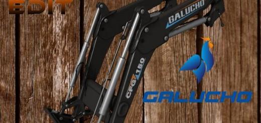 galucho-cfg-150-v1-1_1